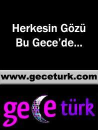 geceturk-reklam