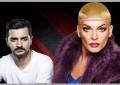 MüzikOnair ile Aslızen ve DJ Gökhan Ata Madam'da!..