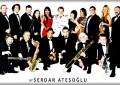 Aysel Gürel Orkestrası Lansman Konseri