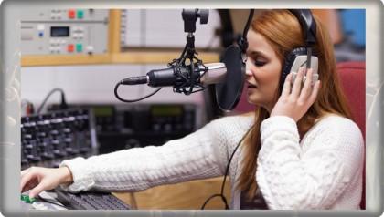 İyi Bir Radyo Programcısı Olmanın Kırk Altın Kuralı