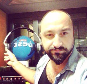 BERKAY ACAR   BEST FM