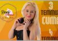 MüzikOnair ile DJ Ece İlhan Locca Bar'da Sizlerle!..