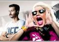 MüzikOnair ile DJ Ece Toprak ve DJ Gökhan Ata Marmaris'te!..