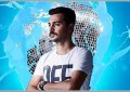 MüzikOnair ile DJ Gökhan Ata Her Çarşamba Aren Beach Club'ta!..