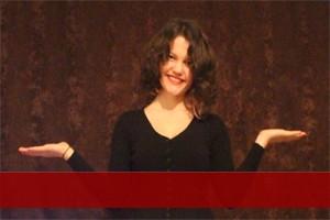 Duygu Tavşan | Marmara Üniv.Radyo - Web