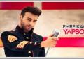 Türk Popunun Azimli Yıldızı Emre Kaya'dan  Yeni Single