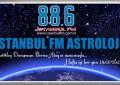 İSTANBUL FM'DE YEPYENİ BİR PROGRAM