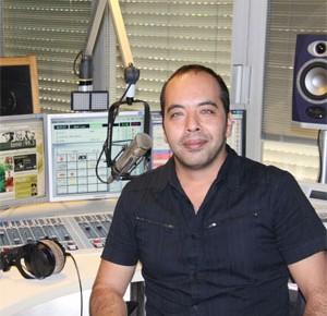 KAAN GÖKMAN | PAL FM