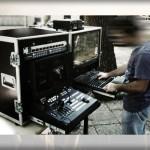 produktor-produksiyon-muzikonair