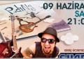MüzikOnair Sponsorluğunda Puding, Kadıköy Shaft'ta!..