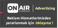 sidebar-reklam-geceturk