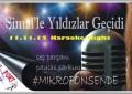 MüzikOnair'da Yayınlanan Şimal'le Yıldızlar Geçidi 1. Yılını Kutluyor!..