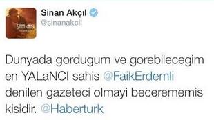 sinan-akcil-faik-erdemli-haberturk-tweet