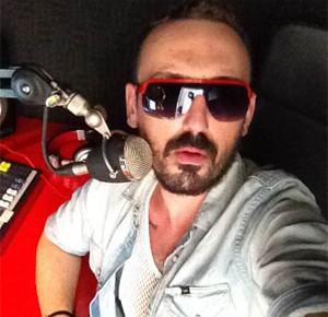 TAYLAN EFE ÇEKİ | KENT FM - İSTANBUL