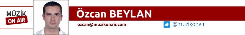 Mart 2015 Radyo Reyting Analizi