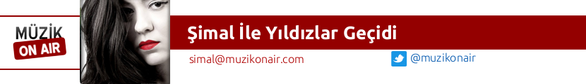 Murat Balcı Röportajı