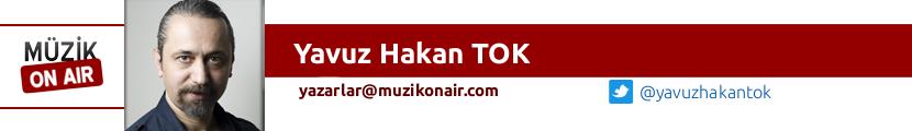 """Kral TV Türkiye Müzik Ödülleri 2015; """"Al Takke Ver Külah"""""""
